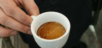 se bevi caffe' tutte le mattine ti conviene leggere questo!