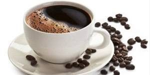 CAFE NEBRODI24