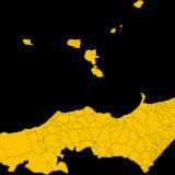 Provincia_di_Messina
