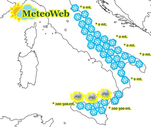 allerta-meteo-italia-neve-17-e-18-gennaio-2016-640x539
