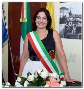 sindaco_rosaria_ricciardello (3)