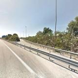 svincolo autostradale di Furiano
