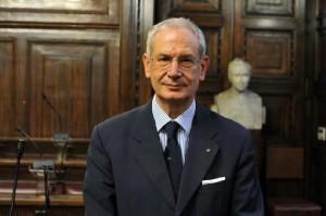 Carlo Vermiglio assessore