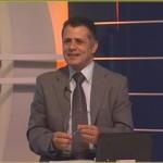 Salvatore Calà