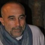 Massimo-Scaffidi