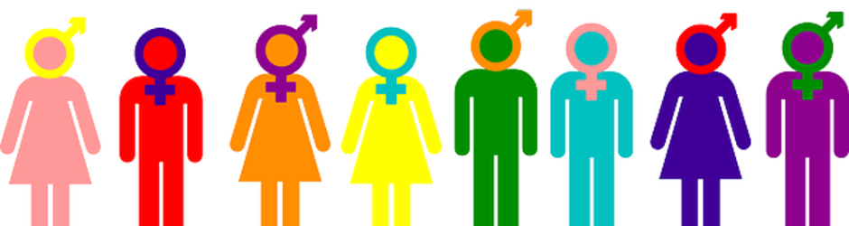 teoria_gender_esiste-940x250