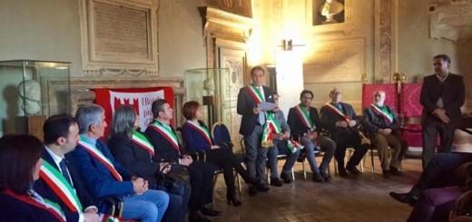 Borghi-piu-belli-d-Italia-in-Umbria-737x415