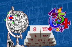 Giochi__matematici