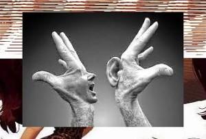 non-ce-miglior-sordo-di-chi-non-vuole-sentire-