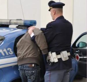 nebrodi – 10 misure cautelari, imprenditori e banchieri, eseguite dalla polizia di stato