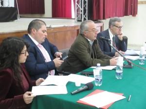 Castell'umberto crediti giornalisti
