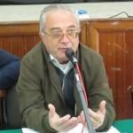 Castell'umberto crediti giornalisti pullella lionetto e franchina