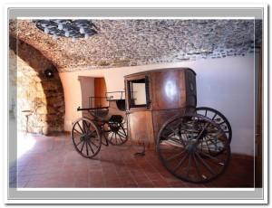 Museo Siciliano del Viaggio 3