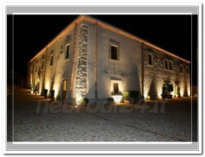 Museo Siciliano del Viaggio