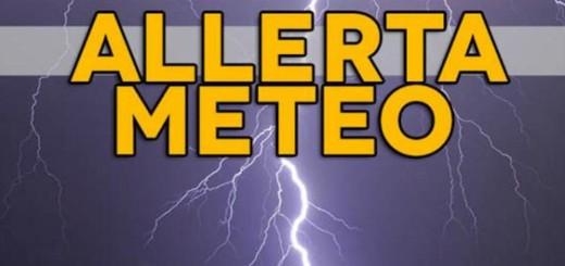 allerta-meteo-1-1728x800_c