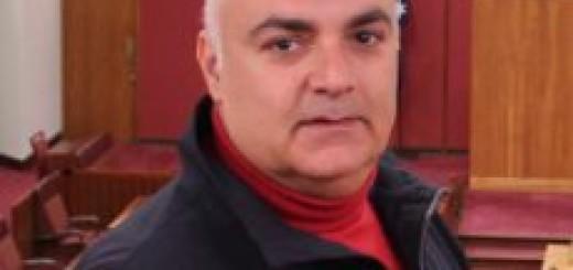 assesore_maurizio_caruso