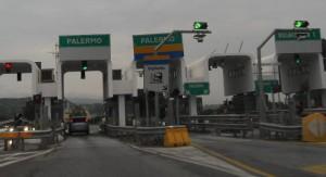 casello-villafranca tirrena a20 nebrodi24
