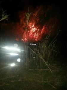 fuoco malpertuso2