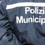 Polizia_municipale santangelo di brolo