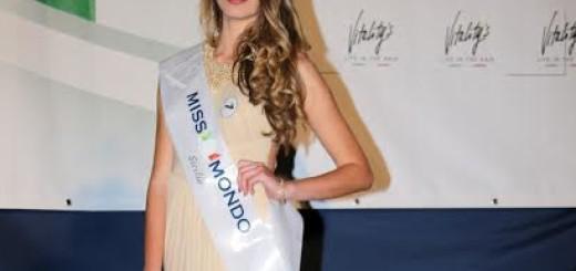 miss mondo 2016 primo piano