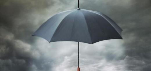 scordatevi_l_estate_e_riaprite_gli_ombrelli__occhio_a_questo_giorno_della_prossima_settimana_