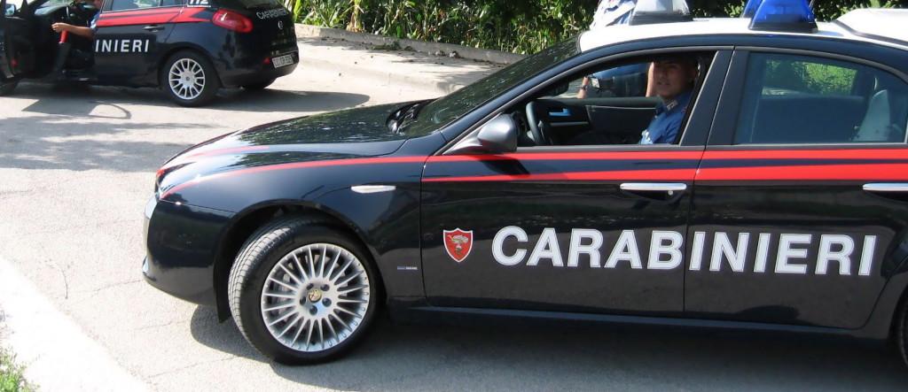 carabinieri nebrodi24 repertorio