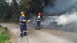 protezione civile brolo incendi 16 06 2016 b
