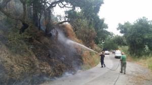 protezione civile brolo incendi 16 06 2016 c