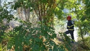 protezione civile brolo incendi 16 06 2016 d
