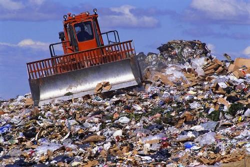 sicilia – rifiuti, la regione vara una commissione d'inchiesta sulle autorizzazioni