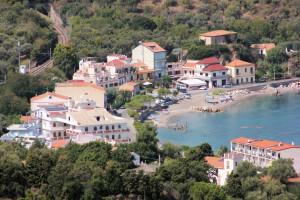 borgo-marinaro-di-San-Gregorio