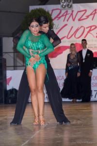 danza con il cuore 1