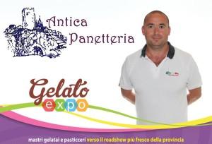 expo gelato 2016 antica panetteriat