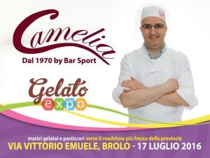 expo gelato 2016 camelia bar sport