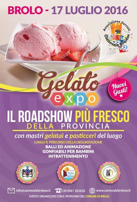 brolo gelato expo 2016