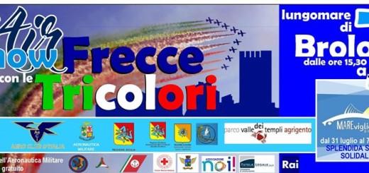marevigioso-frecce-tricolori-banner