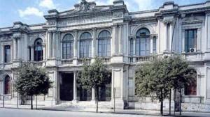 palazzo_dei_leoni__nebrodi24