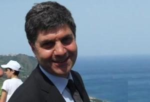 gioiosa marea – e' morto il sindaco ignazio spanò. lutto cittadino e scuole chiuse