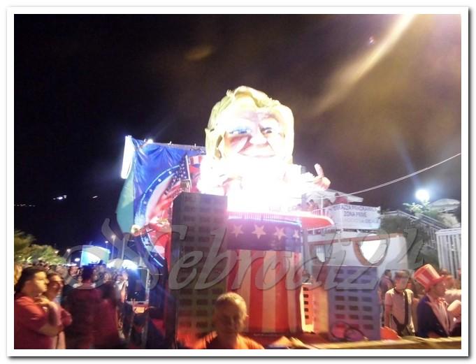 brolo carnival summer 2016 10