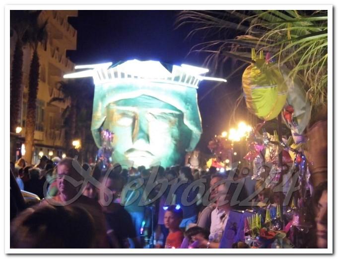 brolo carnival summer 2016 12