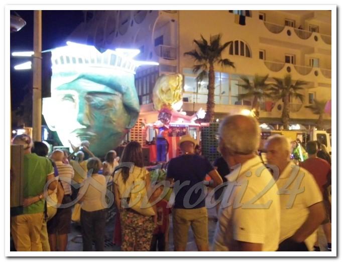 brolo carnival summer 2016 14