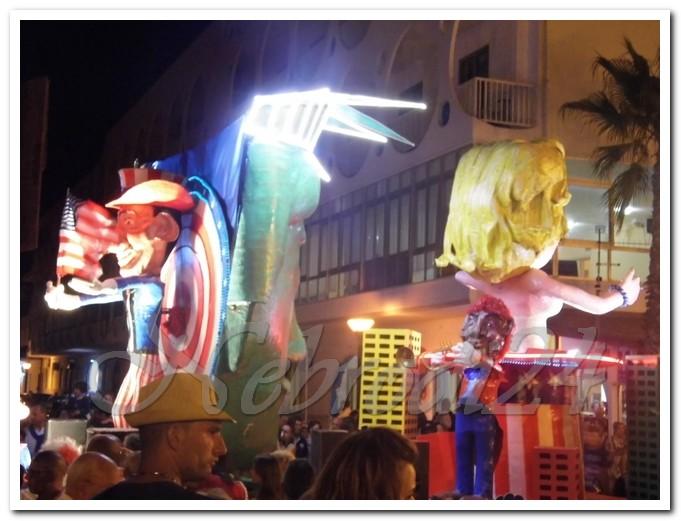 brolo carnival summer 2016 15
