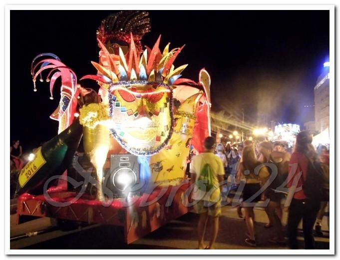 brolo carnival summer 2016 16