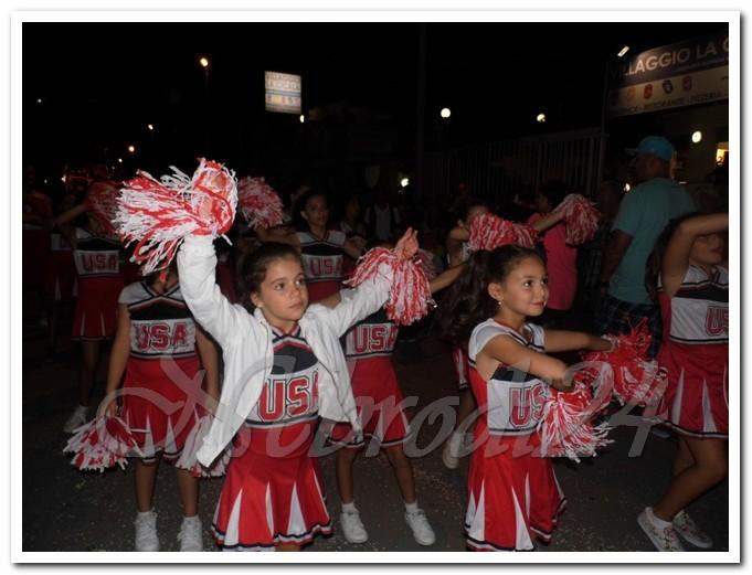 brolo carnival summer 2016 2