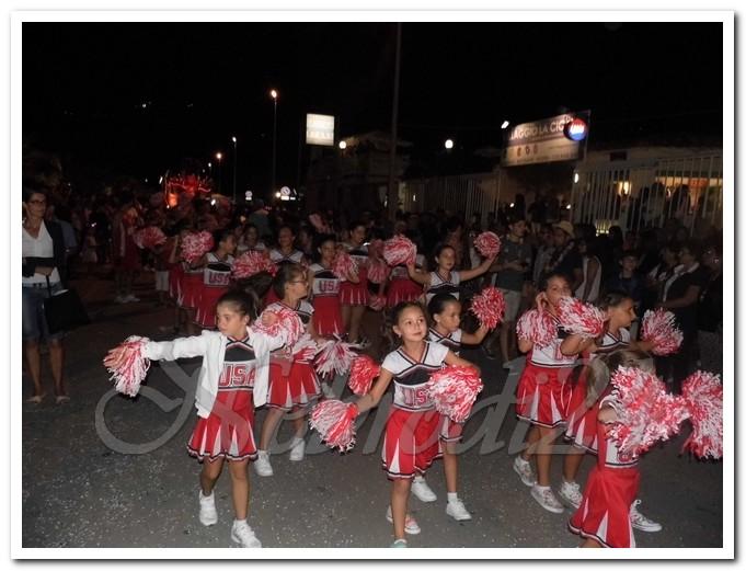 brolo carnival summer 2016 3