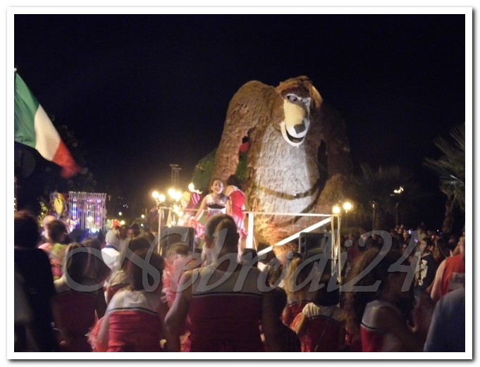 brolo carnival summer 2016 4