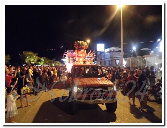 brolo carnival summer 2016 5