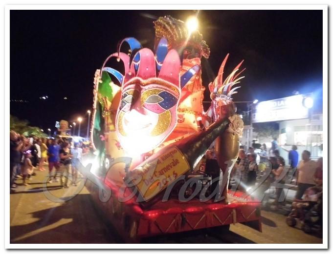 brolo carnival summer 2016 6