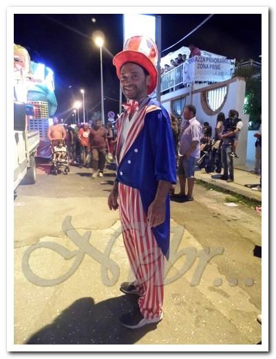 brolo carnival summer 2016 7