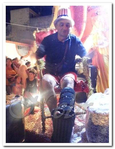 brolo carnival summer 2016 8